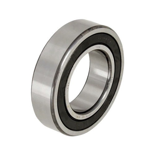 Strange Engineering WJBB Low Friction Double Row Ball Bearing for Strange 2-Piece Pro Stock Axles