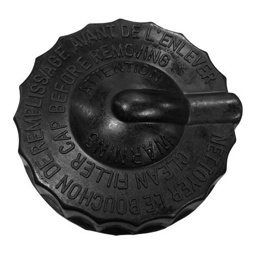 Strange Engineering B3362P Master Cylinder Cap