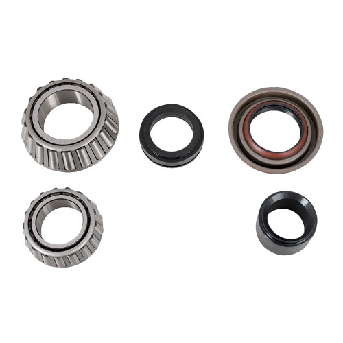 Strange Engineering N1923 Pinion Support Bearing Kit for Use with 28 Spline Pinion Shaft