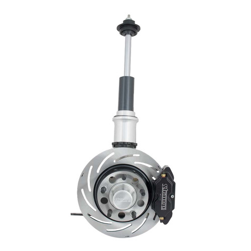 Strange Engineering PSS325 GT Strut Package, Externally Adjustable, Heavy Duty Brake Kit for Hub Mount Wheels