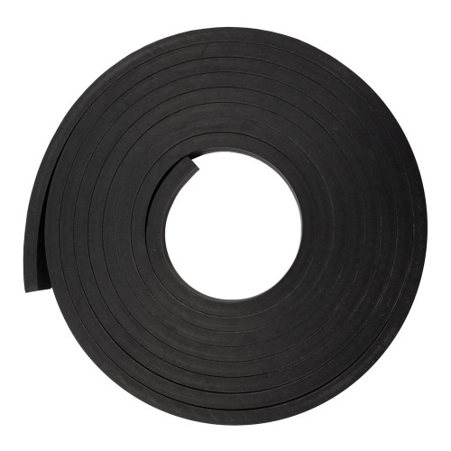Lexan Window Rubber