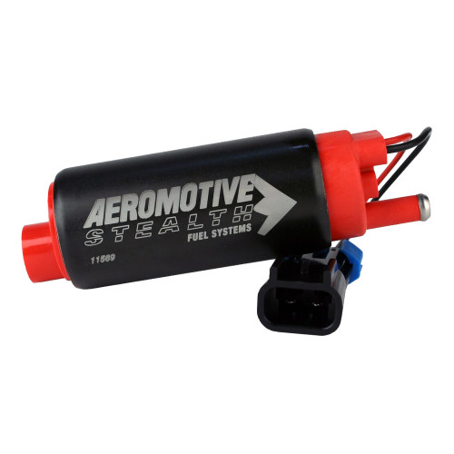 Aeromotive 11569 340 Fuel Pump, GM