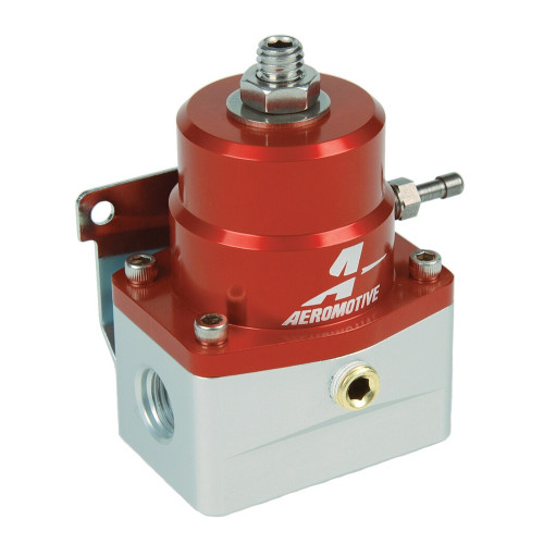 Aeromotive 13109 A1000-6 Injected Bypass Regulator