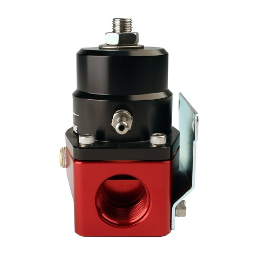 Aeromotive 13101 A1000 Injected Bypass Regulator