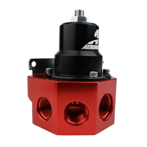 Aeromotive 13202 A2000 Bypass Regulator