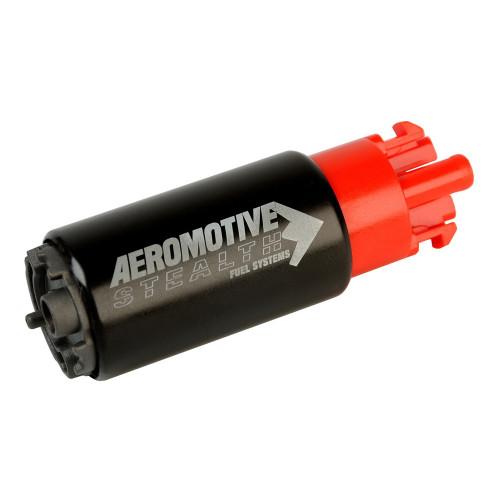 Aeromotive 11165 325 Stealth Fuel Pump
