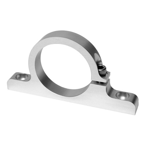 "Aeromotive 12305 Billet 2"" Filter Bracket"
