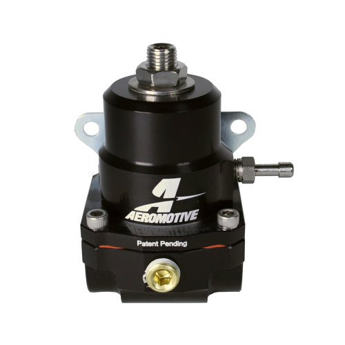 Aeromotive 13138 A1000 Gen-II EFI Regulator ORB-06