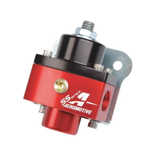 SS-Series ORB-06 Carburetor Regulator