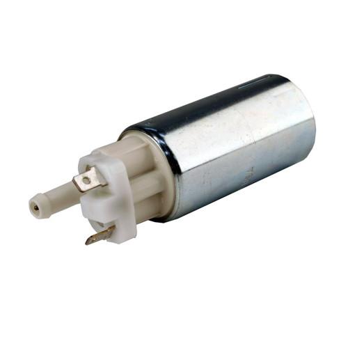 200 Fuel Pump