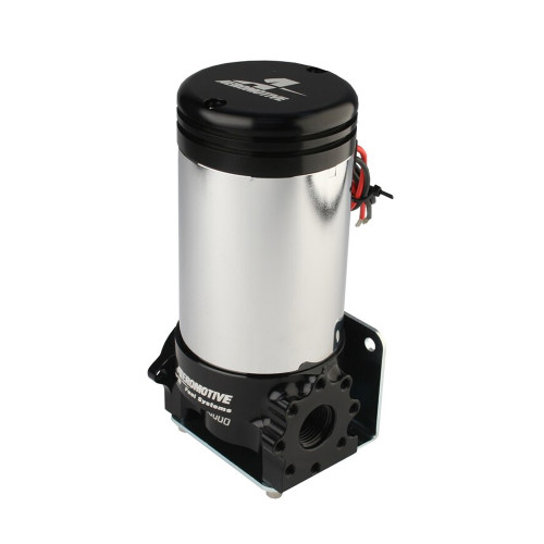 Aeromotive 11216 A3000 Carbureted Fuel Pump