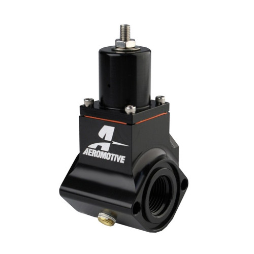 Aeromotive 11217 A3000 Pressure Regulator