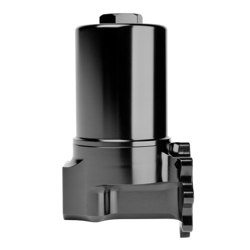 Aeromotive 11218 A3000 100-Micron Fuel Filter