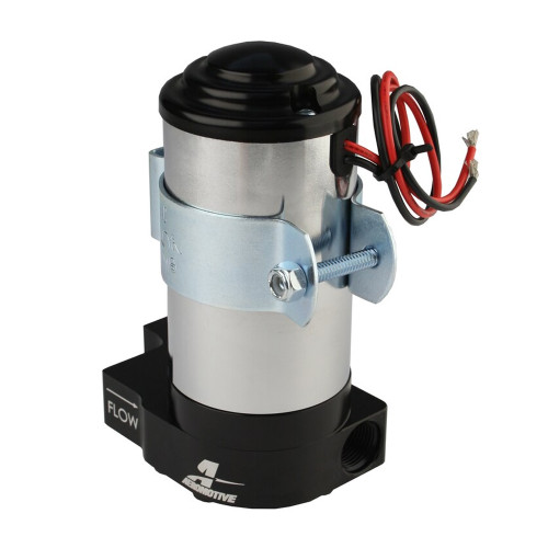 Aeromotive 11219 High Output Fuel Pump - ORB-08