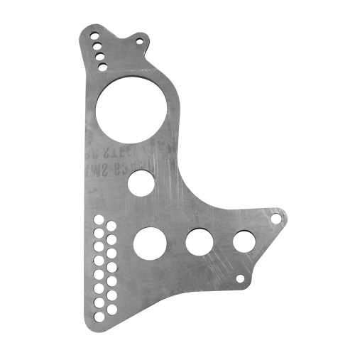 Quarter-Max 410019-11 Extreme Pro Series 4-Link Housing Bracket