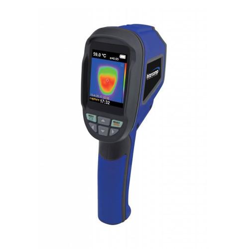 Intercomp Thermal Imager