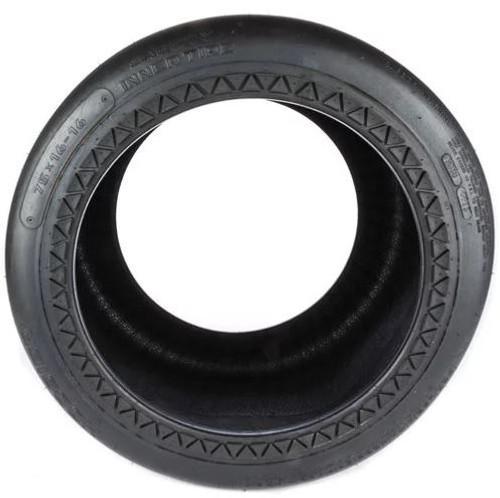 Hoosier 32400 Tire Liner 75/16.0-16
