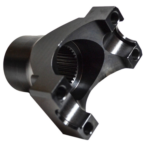 "Nitro Gear YOKF900663 Ford 9"", 1350, 35 Spline, Nitro Forged Yoke"