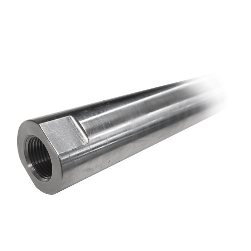 "Extreme Pro Series Wishbone Slide Tube, 1-1/4"" O.D."