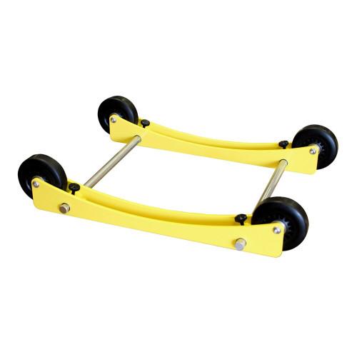 JOES 32200 Tire Roller