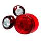 Headlights & Tail Lights