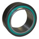 Spherical & Roller Bearings