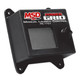 Ignition Modules & Accessories