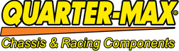 Quarter-Max Chassis & Racing Components