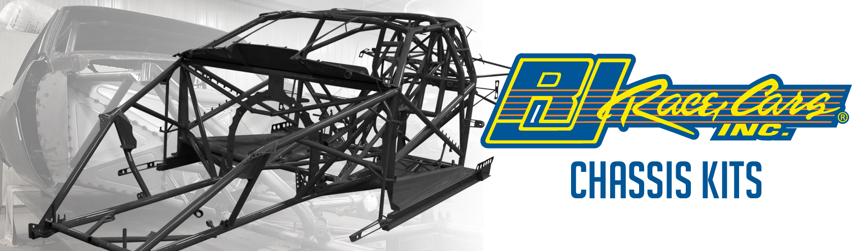 chassis-kits-main-banner.jpg