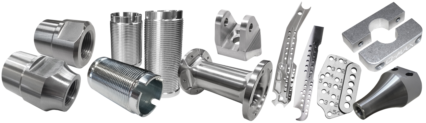 cnc-products-image.jpg