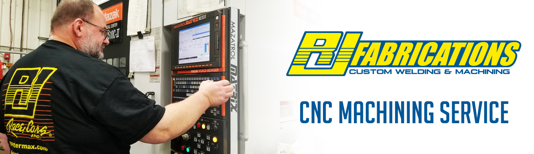 cnc-services-banner.jpg