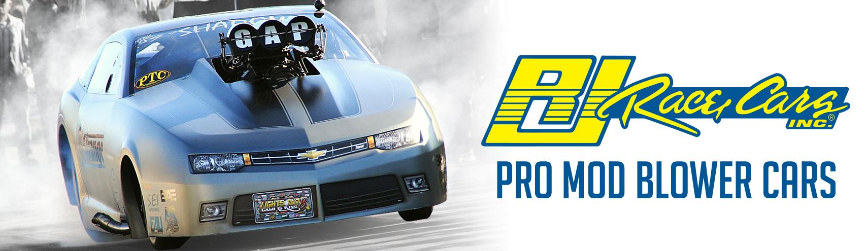 pro-mod-blower-cars-banner.jpg