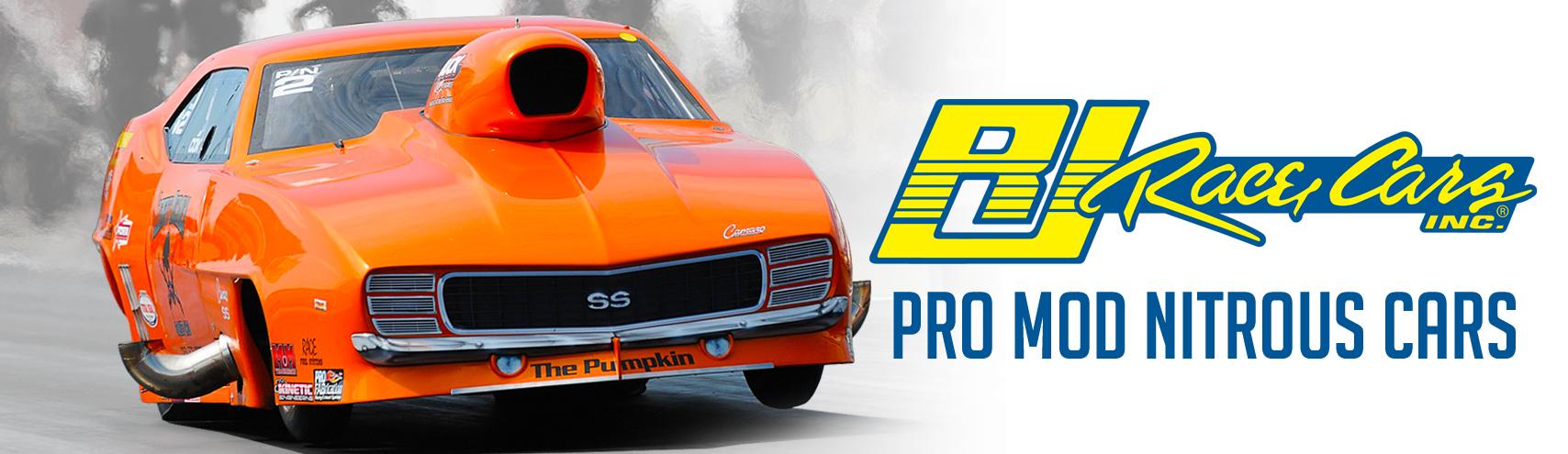 pro-mod-nitrous-cars-banner.jpg
