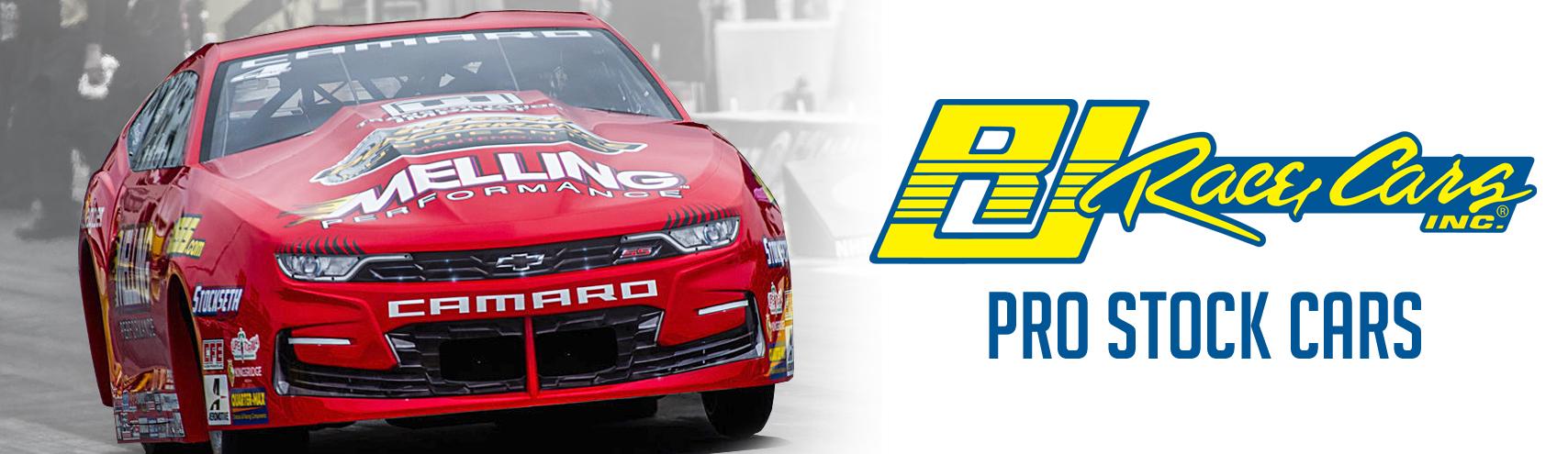 pro-stock-cars-banner.jpg