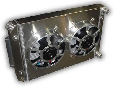 radiatorlsx-386.jpg