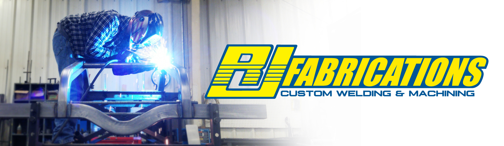 rj-fabrications-main-banner.jpg