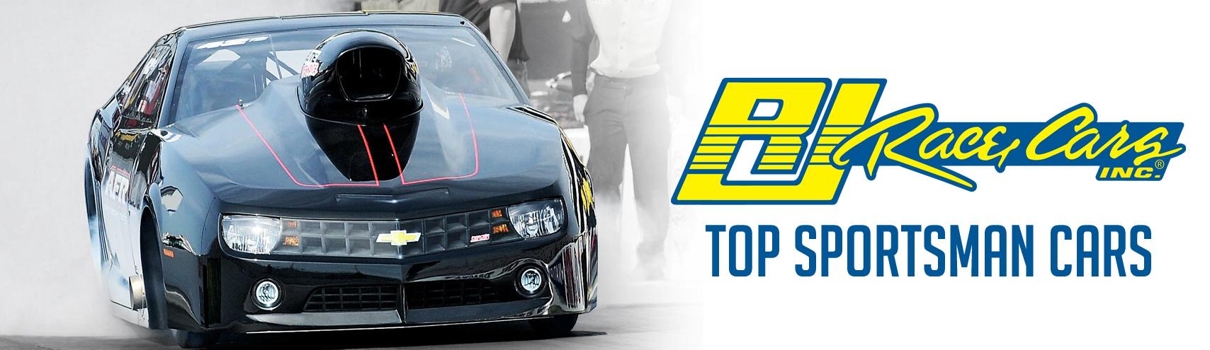 topsportsman-cars-banner.jpg