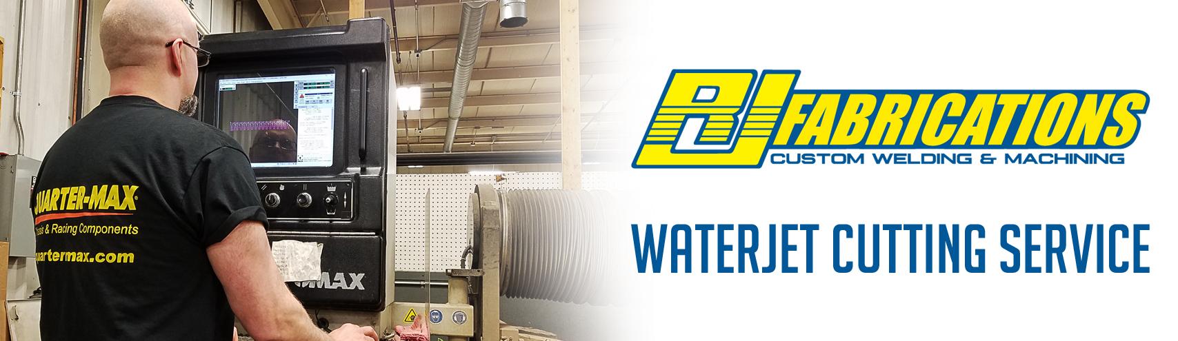 water-jet-cutter-service.jpg