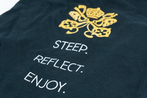 Sancti-Tea Shirt