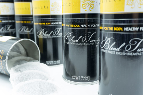 Blend Twenty - Case of 6 cans