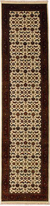 India hallway Runner rug