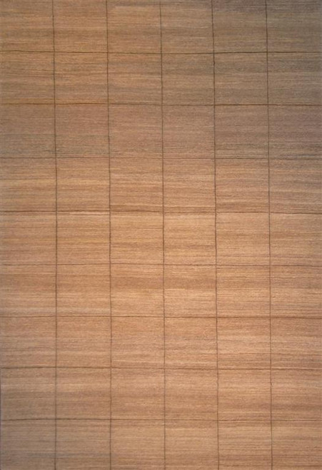 6 x 9 Modern rug