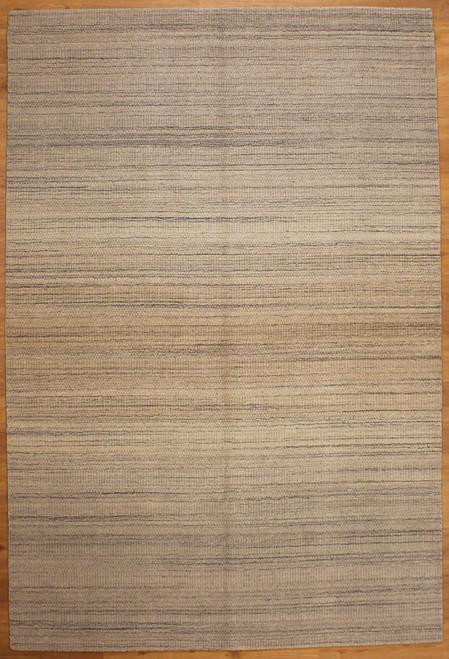 6' x 9' Loom Modern design rug