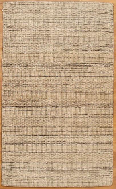 3'1 x 5' Loom rug