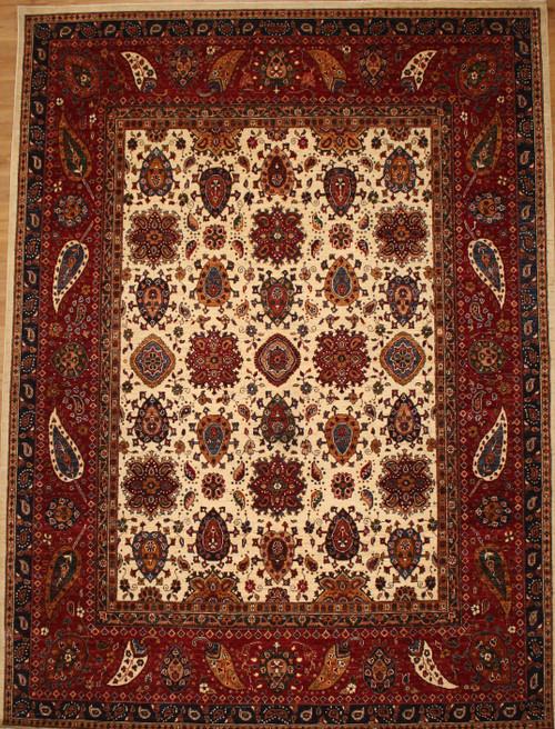 Room size carpet 8'5 x 11'6