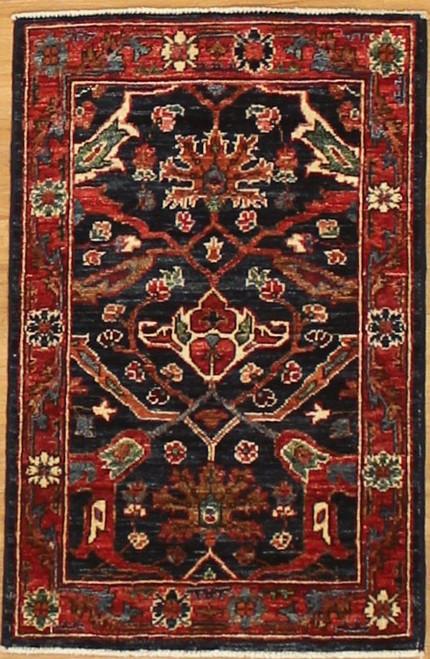 small area carpet 1'9 x 2'9