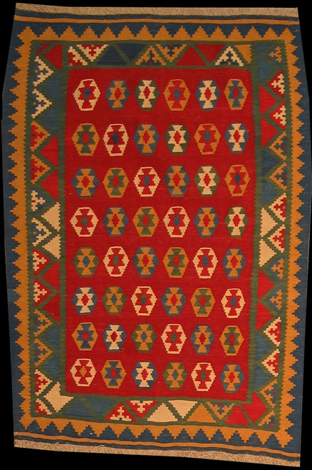 Persian Killim