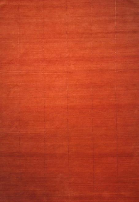 6 x9 Tibetan living room rug