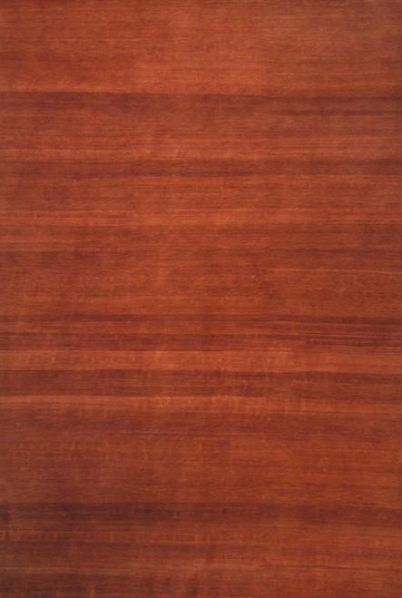 6x9 Modern kitchen rug