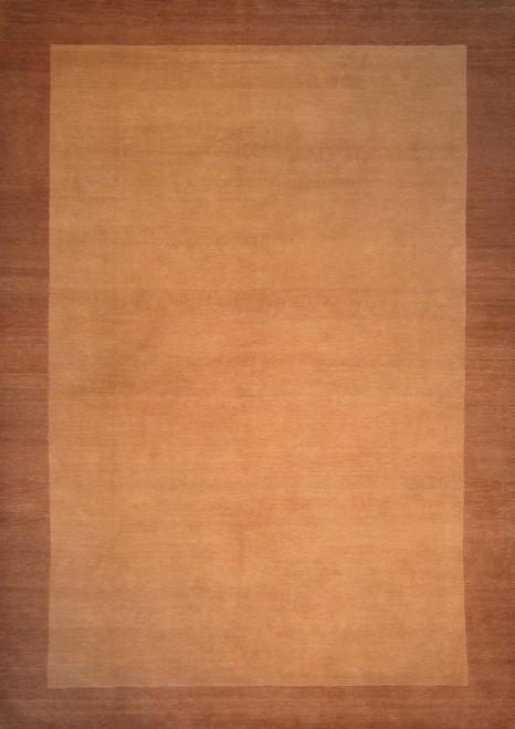 6x9 rug